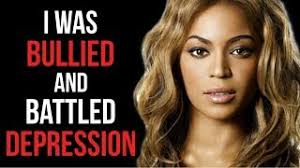 How Beyoncé Beat Depression And Became The Most Powerful Woman In Music -  Best Motivational Video