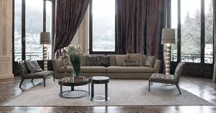 luxury living room furniture. Buy Now From Exclusive Furniture Shop Luxury Living Room By Vittoria Frigerio