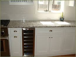 Kitchen Cabinets Sacramento Used Kitchen Cabinets Craigslist Sacramento Home Design Ideas