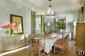 Small Picture New Orleans Kitchen Decor Best 25 Lantern Lighting Kitchen Ideas