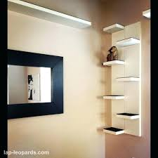 designer cat trees furniture. Brilliant Trees Fashionable Cat Furniture Nice Contemporary On Modern  The Ultimate Sky Walk   To Designer Cat Trees Furniture