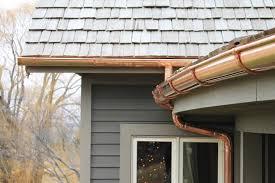 rain gutters cost. Modren Cost Gutter Installation Cost And Rain Gutters T