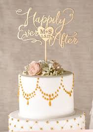 wedding cake toppers. wonderful 57 romantic \u0026 unique wedding cake toppers | inspiration pinterest gold topper, and cakes