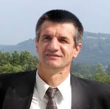 <b>Jean Lassalle</b>, député Modem des Pyrénées-Atlantiques - jean_lassalle_la_clau