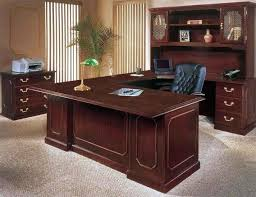 wooden office desk. Exellent Wooden Wood Office Desk Medium Size Of Desks New Home Fabulous  With Regard To Inside Wooden Office Desk I