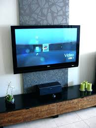 hide tv wires hide cords on wall hide the cords a panel inspiration for wall a