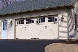 garage door track kitGarage Door Garage Door Tracks  Garage Door Decorative Kits