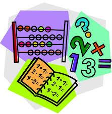 math clipart. Simple Math Math Clip Art To Clipart A