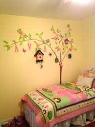 paintings for little girl room paintings for bedroom decor elegant framed wall art bedroom wall art