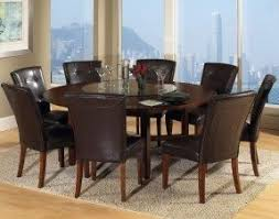 round dining table for 8. round dining table for 8 people u