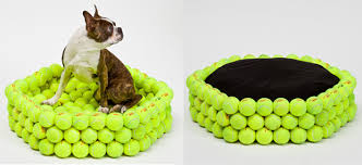 furniture dog bed. hex tennis dog bed cool for lovers furniture