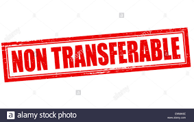 stamp text non transferable inside illustration stock photo stamp text non transferable inside illustration stock photo