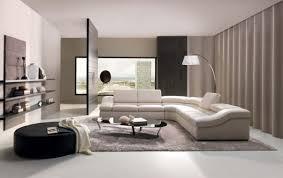 One Bedroom Apartment Decor Home Decor Bedroom Elegant Apartment Decorating Ideas Marvelous