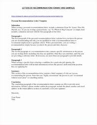 reader response essay examples summary and response essay example example reader response essay