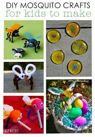 top diy blogs crafts 49 fresh ideas of the best diy mosquito crafts for kids if