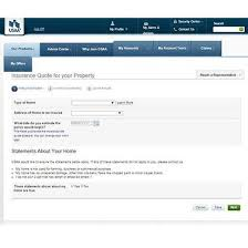 Usaa Car Insurance Quote Best Of Military Car Insurance Quotes New Inspiration Usaa Car Insurance Quote
