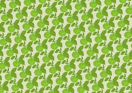 Apple Pattern Cool Apple Seamless Pattern Download Free Vector Art Stock Graphics