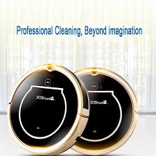 haier vacuum robot. haier xshuai 2017 dry and wet intelligent gyroscope robot vacuum cleaner with map record u