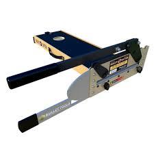 bullet tools 9 5