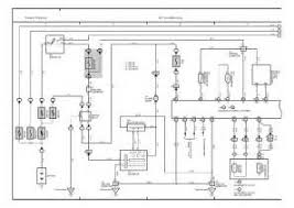 2003 toyota tundra stereo wiring diagram images toyota tundra 2003 toyota tundra wiring diagram 2003