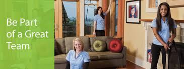 House Cleaner Job House Cleaning Jobs Seattle Kirkland Bellevue Mercer Island Wa