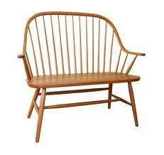 what is shaker furniture. Wonderful Furniture Shaker Furniture Throughout What Is Shaker Furniture