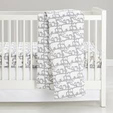 flannel crib bedding baby boy bedding