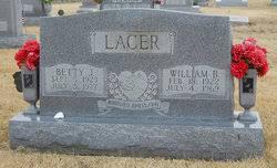 Betty Jane Bovenschen Lacer (1923-1977) - Find A Grave Memorial