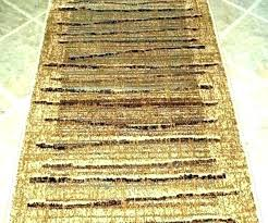 custom size rugs hallway runners home depot custom size rug runners home depot runner rugs medium custom size rugs