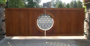 Also you need to provide the security to the. 15 Simple Gate Design For Small House Make A List