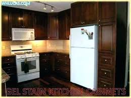 staining old kitchen cabinets staining oak kitchen cabinets staining oak cabinets darker full size of kitchen