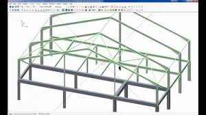 Woodturning Design Software Free Masterseries Powerpad 2014 Structural Design Software