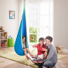 Small Picture Online Get Cheap Childs Garden Swing Aliexpresscom Alibaba Group