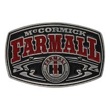 Image result for farmall logo