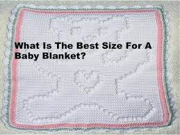 Measurements For Baby Blankets Found This Online And Added ... & measurements for baby blankets what is the best size for a baby blanket  measurements for baby . measurements for baby blankets blanket ... Adamdwight.com