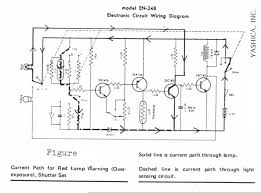 13812 1105035329 borrowed minolta x 370 camera father law days  at Rtao 16710c As Range Selector Wiring Diagram