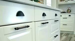 cabinet handles. Cabinet Handles Kitchen Knob Cupboard Ikea How To Install Door Cabi