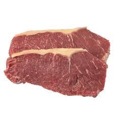 Sirloin Steak Price Butchery Fast Fry Beef Sirloin Steak 1kg Prices Foodme
