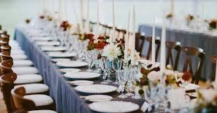 Luxury Wedding Planners Wedding Design Uk London Europe