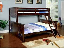bunk bed mattress sizes. Image Of: Wood Full Size Loft Bed With Futon Bunk Mattress Sizes
