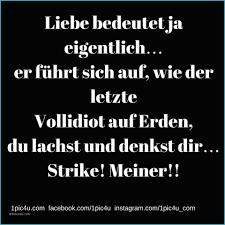 Sprüche Liebe Lustig Lol Insane Clan Whatsapp Status Lustig Liebe