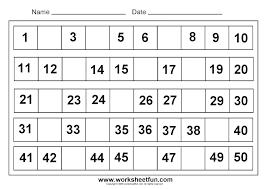 Worksheets For Kindergarten Printables Ideas Collection Sight Words ...