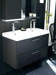 post ikea double vanity bathroom morgon reviews inch double sink vanity ikea bathroom morgon reviews