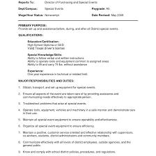 Construction Laborer Resume Samples Velvet Jobs And Perfect Resume