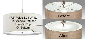 make your own pendant light kit elegant lovely plug in swag pendant lightplug in swag pendant