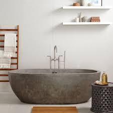 best freestanding bathtubs best bathtubs 2017 best bathtubs for soaking best rated freestanding