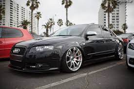 What Did You Do To Your B7 Today Audi Audi A4 Custom Cars