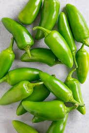 green chili pepper types. Wonderful Pepper Jalapeno Peppers Throughout Green Chili Pepper Types L