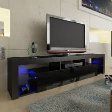 wall mount tv stand floating tv stand