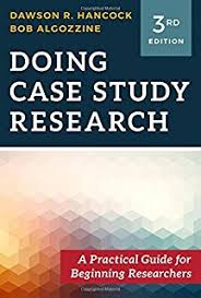 Case study research  Case Study Research  Design and Methods    Robert K  Yin Limited preview